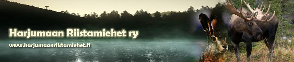 rhy.fi
