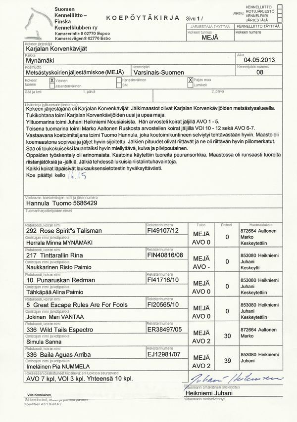 sivu1