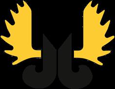 RHY Logo