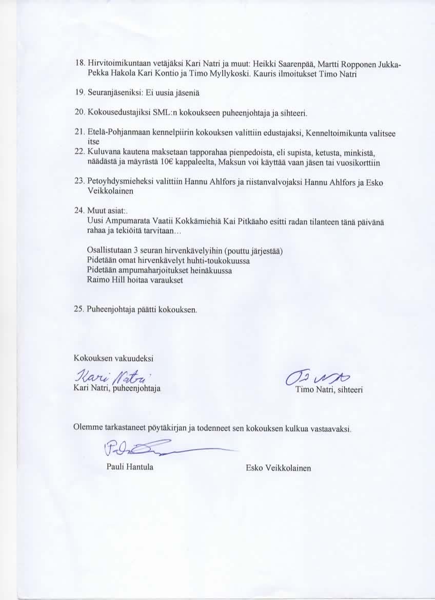 Kevat_kokous_2021--