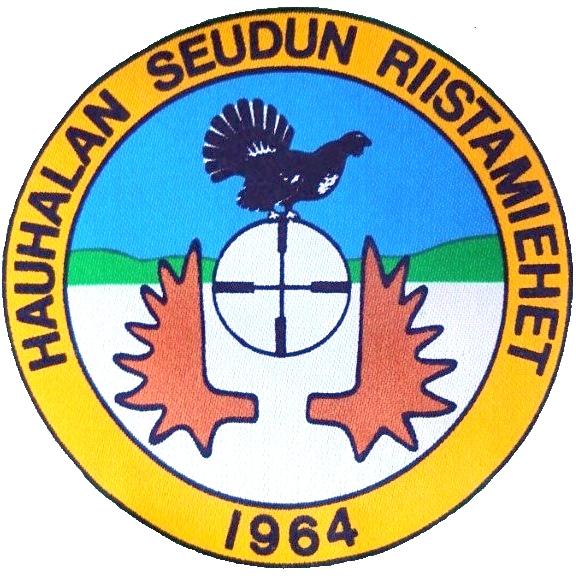 HSRM logo